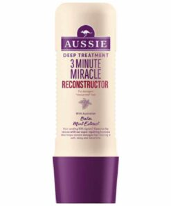 Aussie Reconstructor 3 Minute Miracle 250 ml