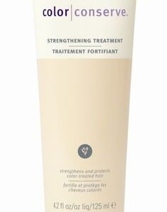 Aveda Color Conservative Strengthening Treatment 125 ml