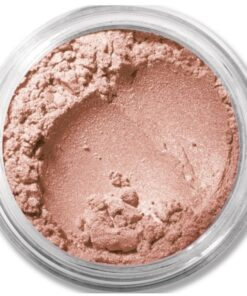 Bare Minerals All Over Face Color Radiance - Clear Radiance (U)