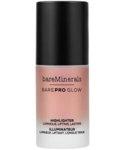 Bare Minerals BarePRO Glow Highlighter 14 ml - Joy
