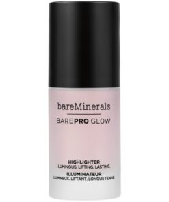 Bare Minerals BarePRO Glow Highlighter 14 ml - Whimsy (U)