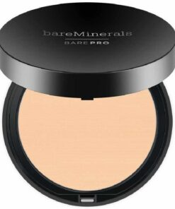 Bare Minerals BarePRO Powder Foundation 10 gr. - Dawn 02 (U)