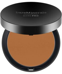 Bare Minerals BarePRO Powder Foundation 10 gr. - Hazelnut 25 (U)