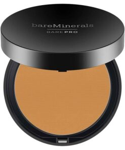 Bare Minerals BarePRO Powder Foundation 10 gr. - Honeycomb 20 (U)