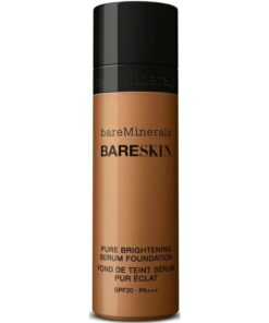 Bare Minerals BareSkin Pure Brightening Serum Foundation 30 ml - Almond 16 (U)