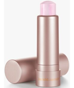 Bare Minerals Crystaline Glow Highlighter Stick 7 gr. - Prismatic Pearl (Limited Edition)