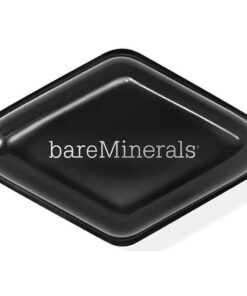 Bare Minerals Dual-Sided Silicone Blender