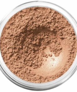 Bare Minerals Eyecolor 0