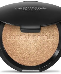Bare Minerals Highlighter Endless Glow Highlighter 10 gr. - Fierce