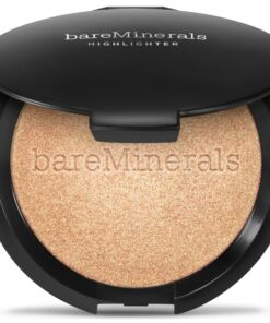Bare Minerals Highlighter Endless Glow Highlighter 10 gr. - Free