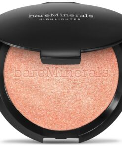 Bare Minerals Highlighter Endless Glow Highlighter 10 gr. - Joy