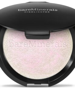 Bare Minerals Highlighter Endless Glow Highlighter 10 gr. - Whimsy