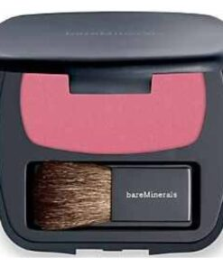 Bare Minerals READY Blush 6g-The French Kiss (U)