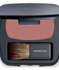 Bare Minerals READY Blush 6g-The Indecent Proposal (U)
