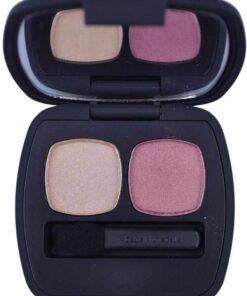 Bare Minerals READY Eyeshadow 2.0-The Covert Affair (U)