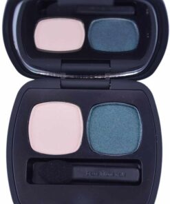 Bare Minerals READY Eyeshadow 2.0-The Hollywood Ending (U)