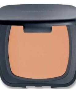 Bare Minerals READY Touch Up Veil SPF 15 - 10 gr.-Tan