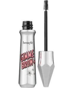 Benefit Gimme Brow+ Brow-Volumizing Fiber Gel 3 gr. - 1