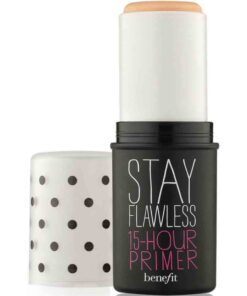 Benefit Stay Flawless 15 Hour Primer Stick 15