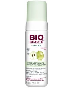 Bio Beaute Anti-Pollution Gentle Cleansing Foam 150 ml