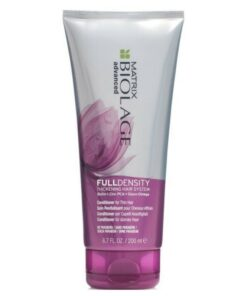 Biolage Advanced Fulldensity Conditioner 200 ml