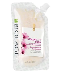 Biolage ColorLast Pack Mask 100 ml