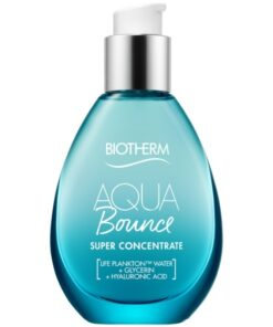 Biotherm Aqua Super Concentrate Bounce All Skin Types 50 ml
