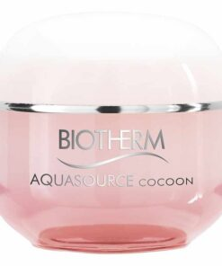 Biotherm Aquasource Cocoon Normal/Dry Skin 50 ml