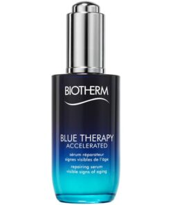 Biotherm Blue Therapy Accelerated Repairing Serum 50 ml