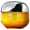 Biotherm Blue Therapy Cream-In-Oil Normal/Dry Skin 50 ml