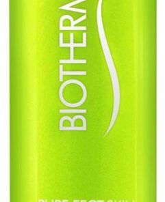 Biotherm Pure-Fect Skin Micro-Exfoliating Purifying Toner 200 ml