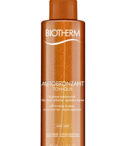 Biotherm Solaire Tan & Tone Autobronzant Spray 200 ml