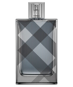 Burberry Brit For Him EDT 100 ml