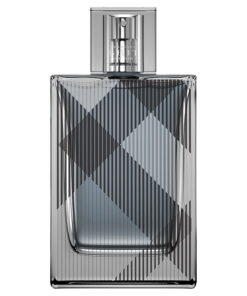 Burberry Brit For Him EDT 50 ml