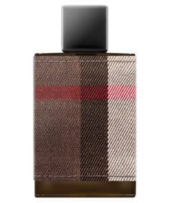 Burberry London For Him EDT 50 ml