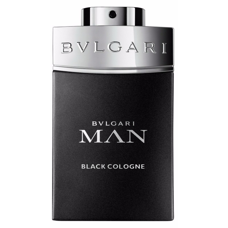 Bvlgari Men Black Cologne EDT 30 ml