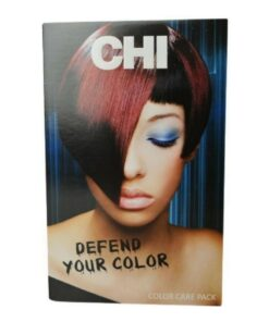 CHI Ionic Color Care Pack 115 ml (U)