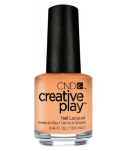 CND Creative Play #461 Clementine Anytime 13