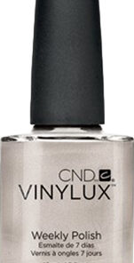 CND Vinylux Contradictions Neglelak Safety Pin #194 - 15 ml