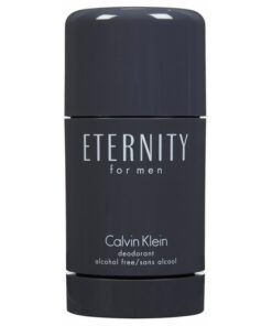 Calvin Klein Eternity Men Deodorant Stick 75 ml