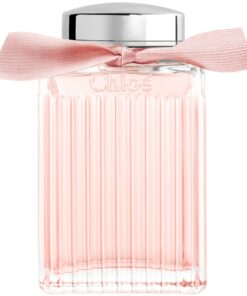 Chloe L'Eau For Her EDT 100 ml