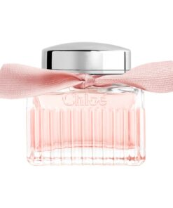 Chloe L'Eau For Her EDT 30 ml