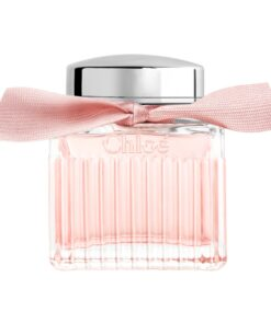 Chloe L'Eau For Her EDT 50 ml