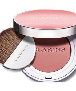 Clarins Joli Blush 5 gr. - 03 Cheeky Rose