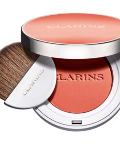 Clarins Joli Blush 5 gr. - 07 Cheeky Peach