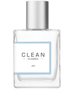 Clean Perfume Classic Air EDP 30 ml