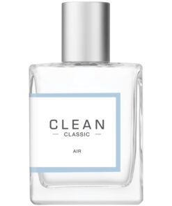 Clean Perfume Classic Air EDP 60 ml