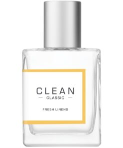 Clean Perfume Classic Fresh Linens EDP 30 ml
