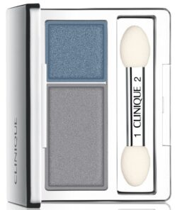 Clinique All About Shadow Duo 2