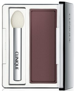 Clinique All About Shadow Single 2